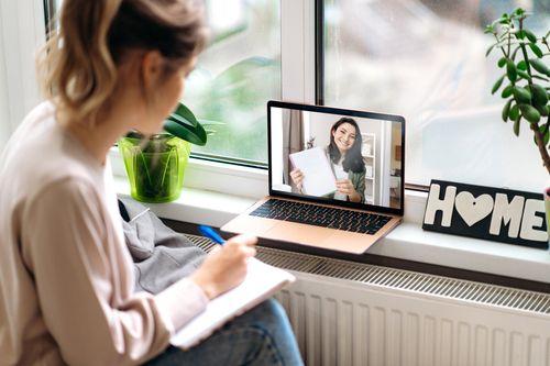 7 трендов онлайн-образования