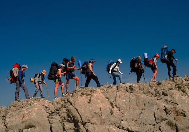 Как зарабатывать на туристах: подборка для туристического бизнеса