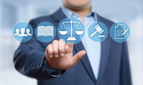 Изменения законодательства: обзор поправок на конец апреля – 2021