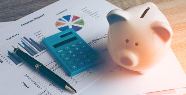 Как разделять деньги бизнеса и личные финансы