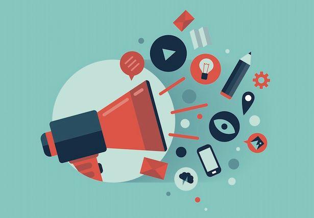 Стратегия привлечения клиентов онлайн и оффлайн