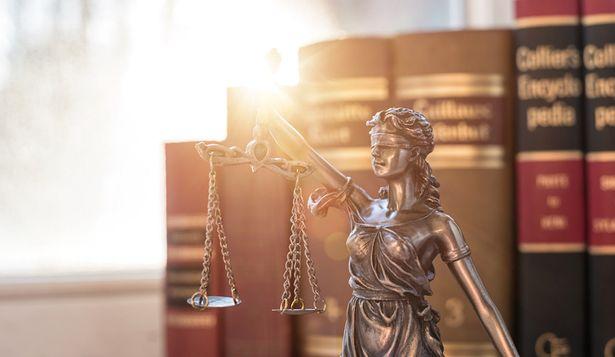 Чек-лист. Организационно-правовые формы работы юриста и адвоката
