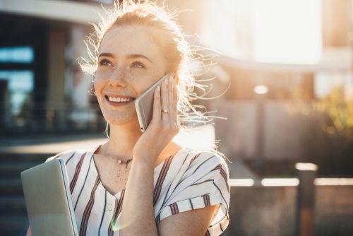 Женский взгляд: как выбрать нишу и вести бизнес в удовольствие