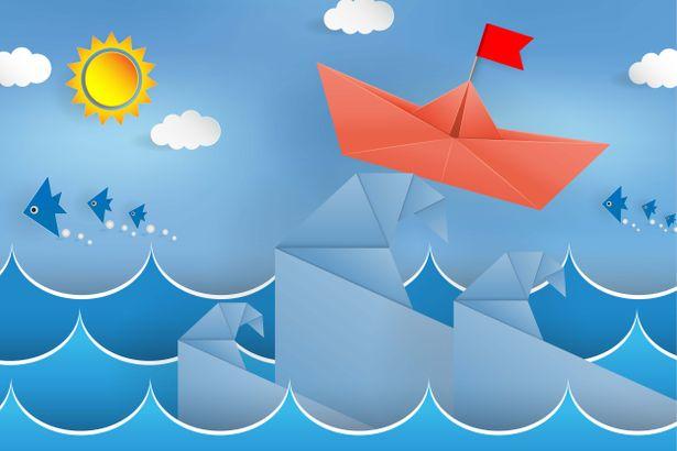 Какие софт-навыки нужны, чтобы вести свое дело: советы от предпринимателей