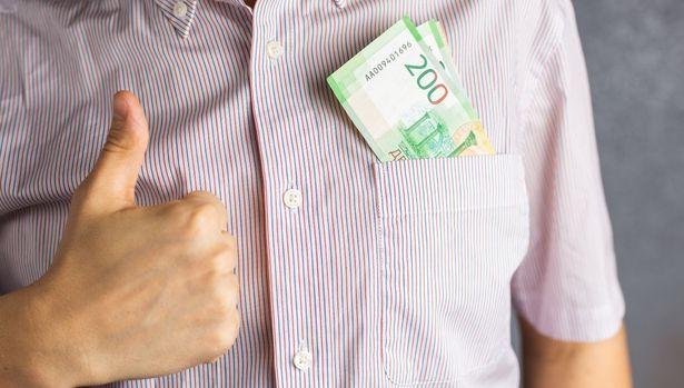 Госпошлина за регистрацию бизнеса: когда можно не платить