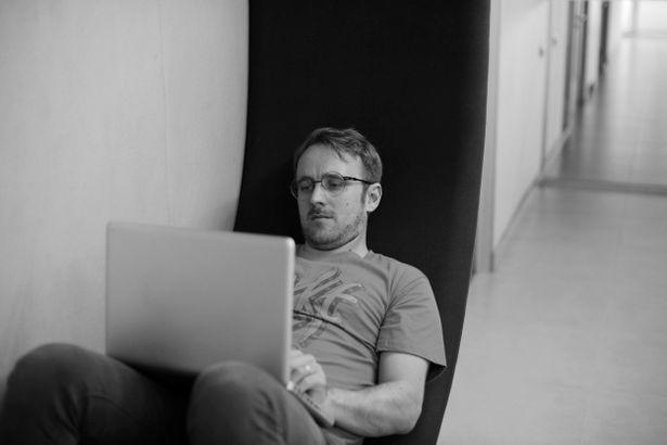 Как не провалить стартап