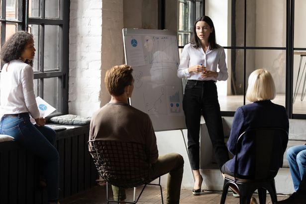 Бизнес-хак. Что делать, чтобы 82% клиентов стали постоянными