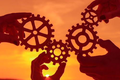 Бизнес-хак. Как увеличить валовую прибыль больше чем в 2 раза с помощью CRM-системы