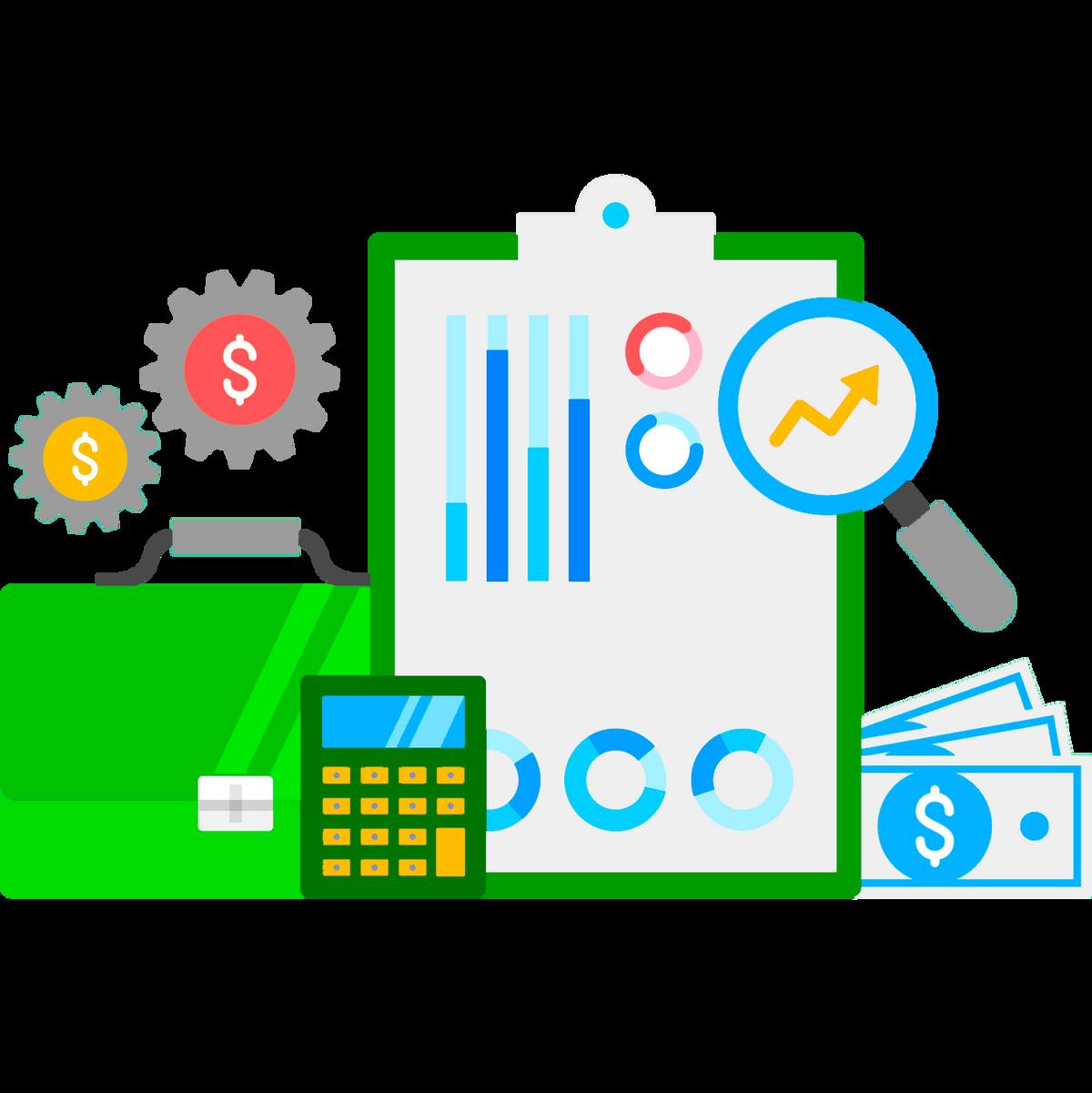 Передайте бухгалтерию на аутсорсинг — 20 учетных сервисов