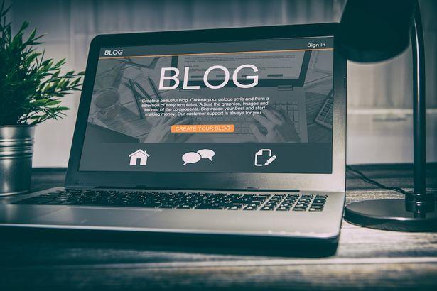 Бизнес-хак. Как увеличить посещаемость сайта в 12 раз и конвертировать трафик в продажи с помощью блога