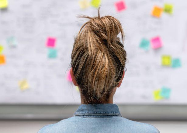 Бизнес-план для стартапа: шаблоны, рекомендации