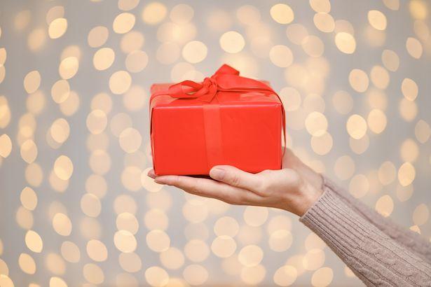 Чек-лист. Какие подарки дарить клиентам