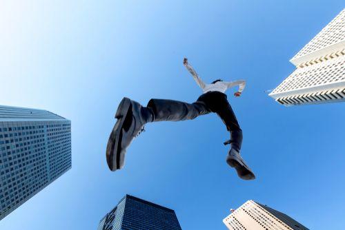 Бизнес-лифт: 3 истории, как выйти на новый уровень с помощью кредита
