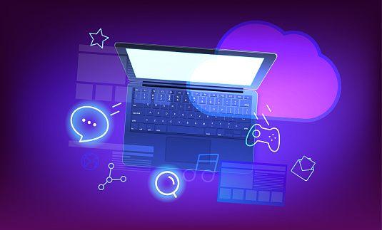 7 полезных инструментов Office 365