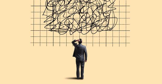 Как начать бизнес при нестабильной экономике