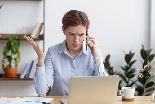 Разбор ситуации: что делать, если клиент не заплатил за работу?
