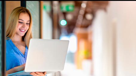 Цифровые технологии в малом бизнесе: мифы и лайфхаки