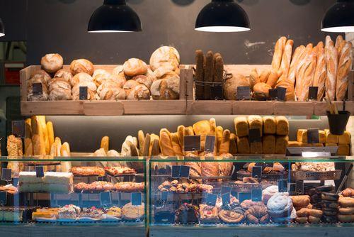 Разбор кейса по открытию пекарни в маленьком городе