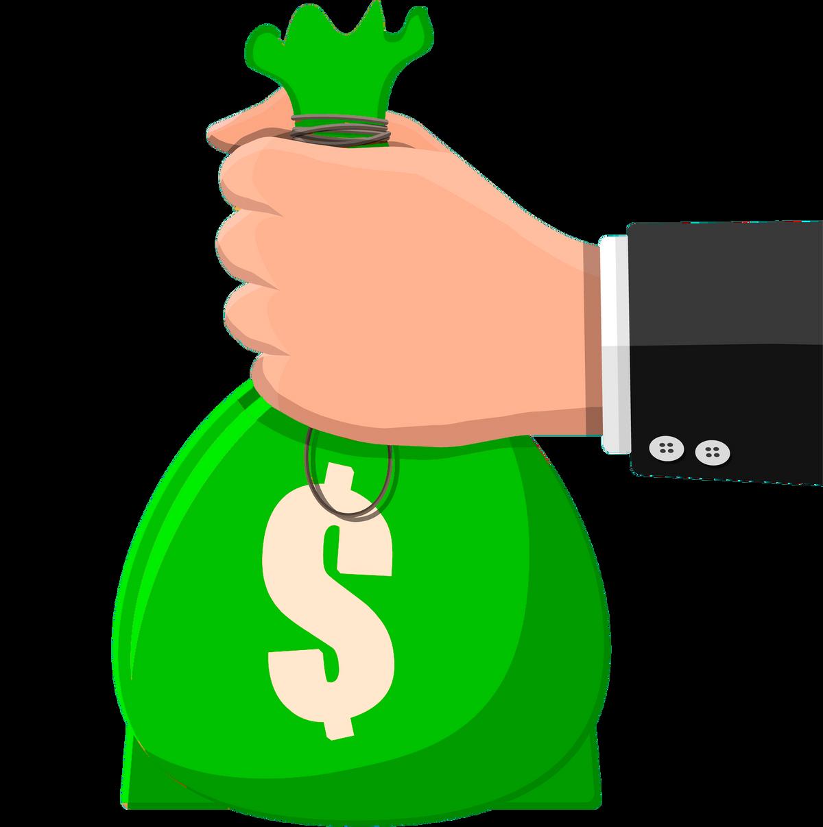 Как сэкономить на аренде. Альтернативные способы начать бизнес с минимальным бюджетом