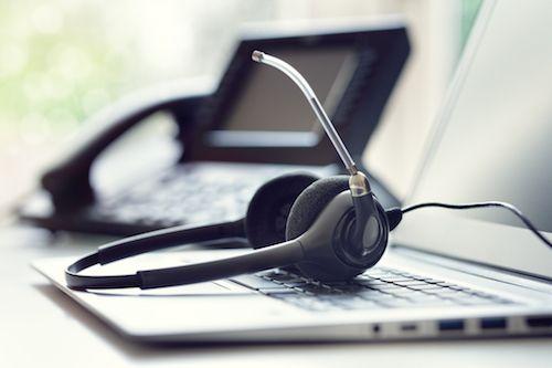 Узнайте все возможности виртуальной АТС