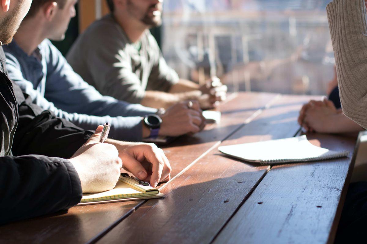 Изображение для тарифа Кредиты для бизнеса на любые цели