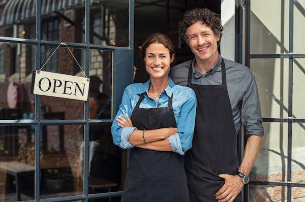 Выход из карантина: рекомендации Роспотребнадзора для разных видов бизнеса