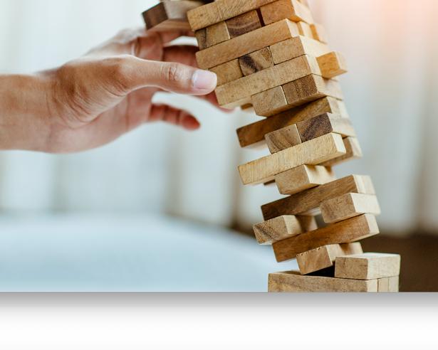 10 методов налоговой оптимизации, которые могут стоить вам бизнеса