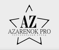 AzarenokPRO