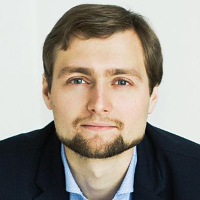 Артем Ступак предприниматель